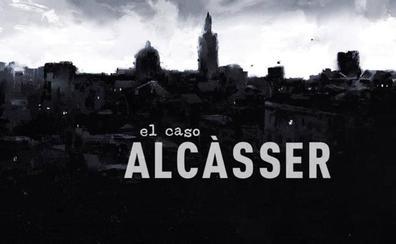 Netflix rectifica el error sobre el documental de 'El caso Alcàsser'