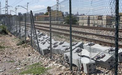 Adif adjudica por 291 millones obras en el tramo La Encina-Xàtiva-Valencia
