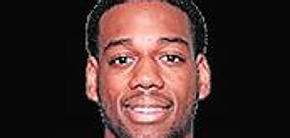 El Valencia Basket elige a Jordan Loyd para cerrar su plantilla