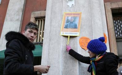 Juzgados dos sacerdotes y un laico por abusos a una veintena de sordomudos argentinos