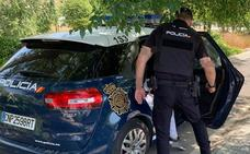 Detenido un hombre cuando intentaba violar a una joven en Valencia