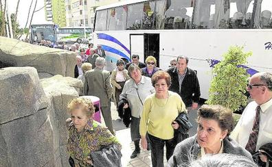 Los hoteleros plantean impugnar las adjudicaciones de los viajes del Imserso