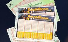 Un nuevo millonario en España gracias a Euromillones de este martes 6 de agosto