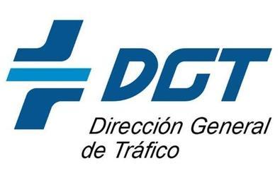 DGT: nuevo número de teléfono para reclamar multas