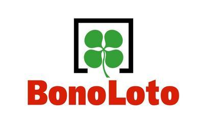 La Bonoloto de este miércoles 7 de agosto deja un premio de 160.000 euros en Valencia