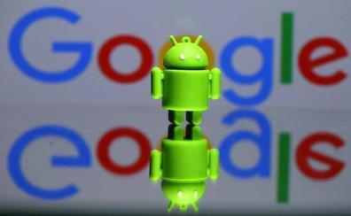 El Gobierno publica los chips de procesadores de teléfonos móviles Android que presentan fallos