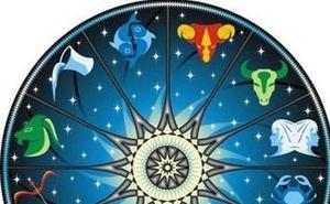 Horóscopo gratis para el lunes 12 de agosto de 2019