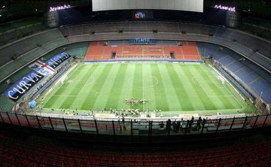 Las ciudades más futboleras de Europa: turismo y pasión por el deporte rey
