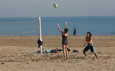¿Qué hacer este viernes 9 de agosto en Valencia?