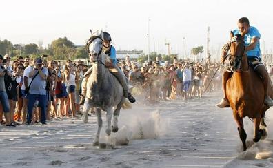 ¿Qué hacer este lunes 12 de agosto en Valencia?