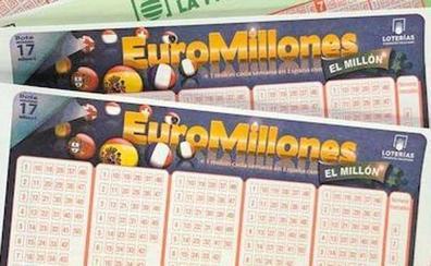 Un nuevo millonario en España gracias a Euromillones de este viernes 9 de agosto