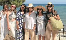 Playas VIP: Moraira, el centro del paraíso