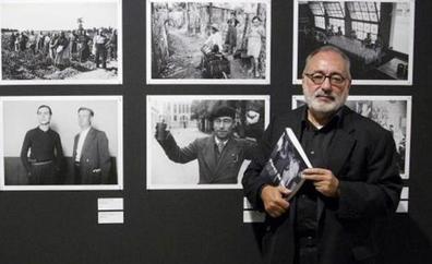 Fallece el periodista Carlos Pérez de Rozas