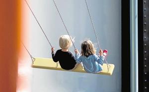 Intentan secuestrar a un niño de 9 años en Vigo ofreciéndole un camión de juguete