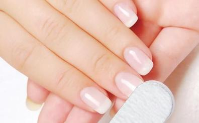 La «manipedi», la manicura perfecta que está de moda y que puede acabar siendo peligrosa para la salud