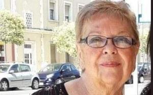 Hallada muerta la mujer de 77 años que había desaparecido en Puerto de Sagunto