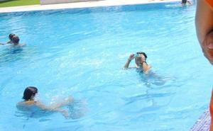Hospitalizado un niño de cinco años con síntomas de ahogamiento tras ser rescatado en la piscina municipal de Artana