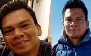 Desaparece un hombre de 33 años en Catarroja