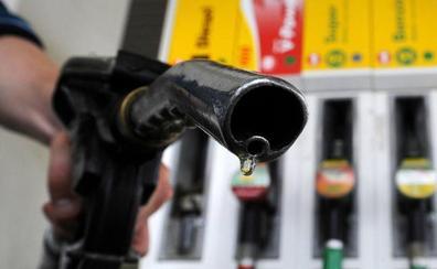 Portugal afronta este lunes una nueva huelga que afectará al combustible