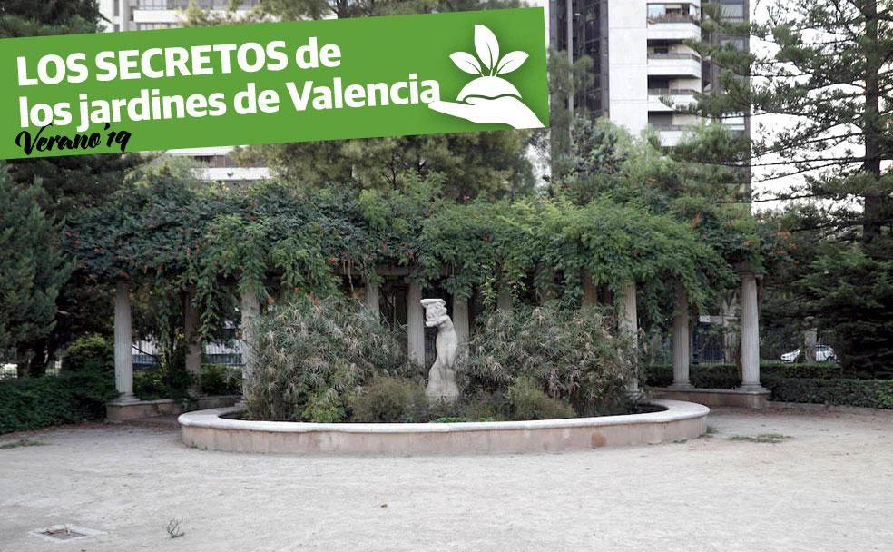 'Despertar' de Julio Benlloch Casarés: un rincón especial para los valencianos