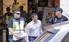 Divalterra contratará ahora por 70.000 euros a un directivo para prevenir delitos