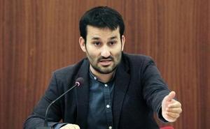 Marzà asegura que no es «una prioridad» que la gala de los Goya se celebre en Valencia