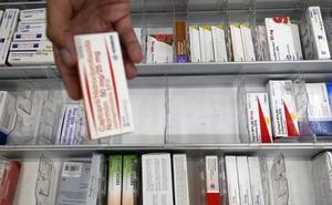 Hacienda destina 547 millones del FLA a gasto farmacéutico y pago sentencias