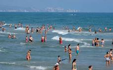Lo mejor del verano para los valencianos
