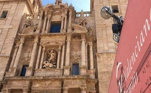 El monasterio de San Miguel de los Reyes abre sus puertas el festivo 15 de agosto con visitas gratuitas