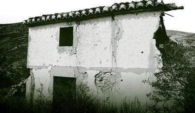 Alcàsser: el turismo oscuro llega a Valencia