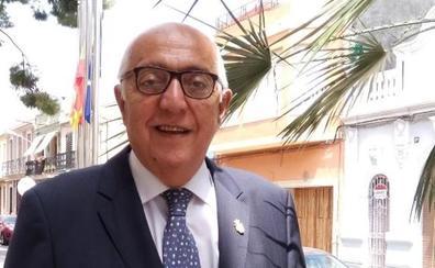 Fallece Vicent Pastor, exalcalde de Massanassa y concejal del PP