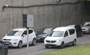 Las multas por exceso de velocidad se disparan en Valencia con los nuevos radares