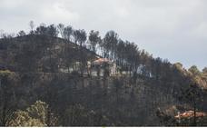 Gandia devolverá más de 145.000 euros del IBI a 126 propietarios afectados por el incendio