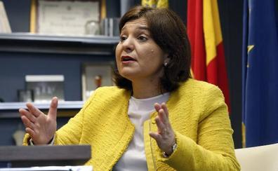 El PP retorna a sus esencias: cruzada contra el catalanismo y defensa del agua