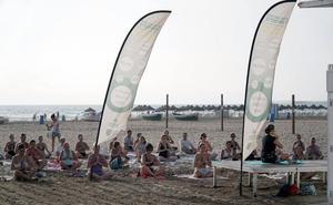 ¿Qué hacer este miércoles 14 de agosto en Valencia?