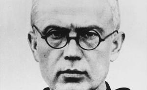 San Maximiliano Kolbe, el sacerdote asesinado en Auschwitz, y otros santos que se celebran el 14 de agosto