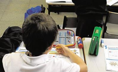 El PP denuncia que el Consell copia el modelo lingüístico catalán