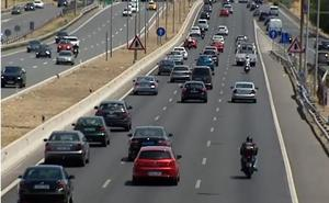 DGT | Operación Puente 15 de Agosto: carreteras y horas a evitar y alternativas en la Comunitat Valenciana