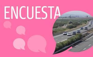 ENCUESTA | ¿Cómo debería ser el peaje de las autopistas?