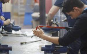 Los títulos de Formación Profesional más demandados en el mercado laboral