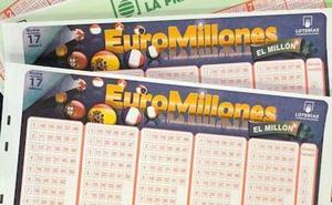 Un nuevo millonario en España gracias a Euromillones de este martes 13 de agosto
