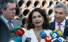 El PSOE ofrece a Unidas Podemos negociar desde ya el acuerdo programático