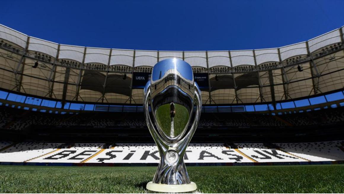 Liverpool - Chelsea: horario y dónde ver por TV la final de la Super Copa de Europa 2019