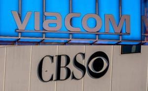 CBS y Viacom se vuelven a fusionar