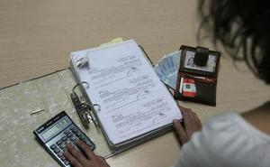 Un total de 2.783 autónomos valencianos se dan de baja en julio