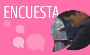 ENCUESTA | ¿Qué cree que garantiza mejor el futuro profesional?