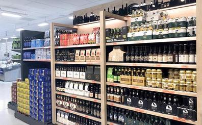 Mercadona se lanza a por el mercado de la cerveza artesanal