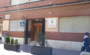 El PP de Alzira denuncia el impago del Consell a la residencia de menores Santos Patronos