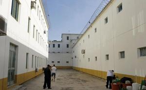 La sarna se extiende por la cárcel de Picassent con 16 infectados este año