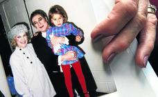 Las acusaciones de acoso sacuden los cimientos del poder de Plácido Domingo en EE UU